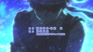 Shokugeki no Soma - 15 - op1
