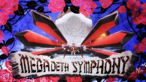 SymphogearGX_01_2