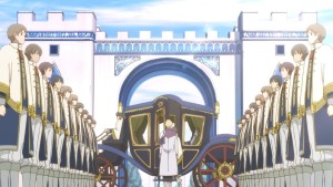 Akagami no Shirayukihime - 05 - 23