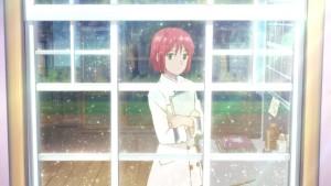 Akagami no Shirayukihime - 08 - 04