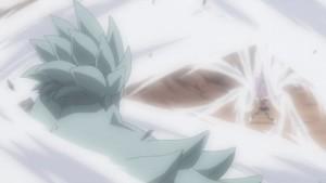 Fairy Tail S2 - 69 - 04