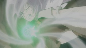 Fairy Tail S2 - 69 - 10