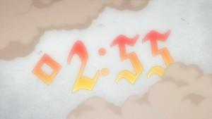 Fairy Tail S2 - 69 - 12