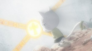 Fairy Tail S2 - 69 - 13