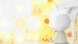 Fairy Tail S2 - 69 - f3