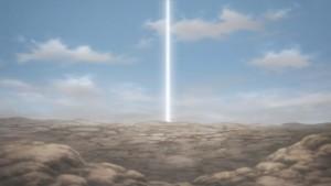 Fairy Tail S2 - 70 - 01