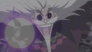 Fairy Tail S2 - 70 - 06