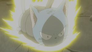 Fairy Tail S2 - 70 - 09