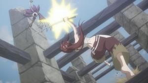 Fairy Tail S2 - 70 - 14