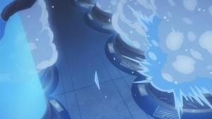 Fairy Tail S2 - 70 - 15
