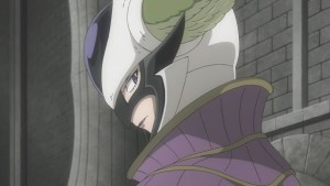 Fairy Tail S2 - 70 - p2