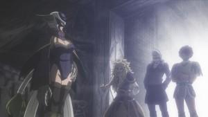Fairy Tail S2 - 71 - 09