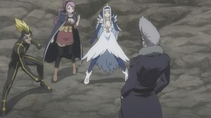 Fairy Tail S2 - 71 - f3