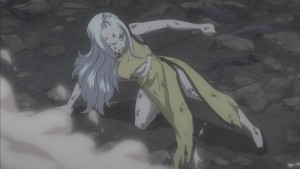 Fairy Tail S2 - 72 - 05