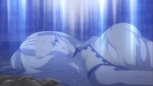 Fairy Tail S2 - 72 - 09