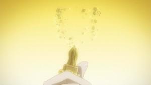 Fairy Tail S2 - 73 - 12