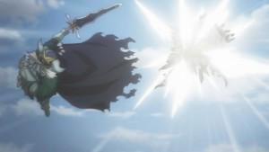 Fairy Tail S2 - 73 - 14