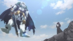 Fairy Tail S2 - 73 - 15