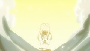 Fairy Tail S2 - 73 - 21