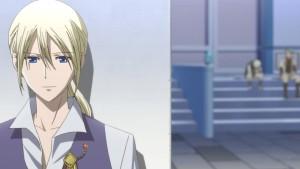 Akagami no Shirayukihime - 09 - 07