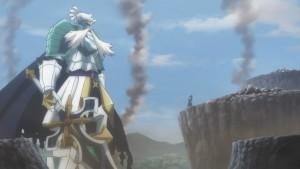 Fairy Tail S2 - 74 - 02