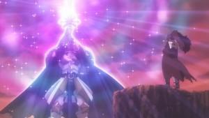 Fairy Tail S2 - 74 - 14