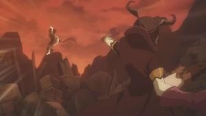 Fairy Tail S2 - 75 - 13