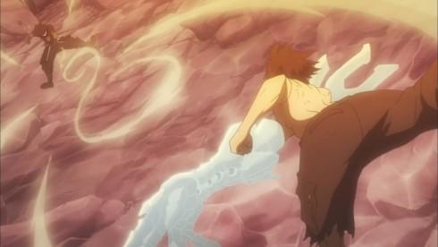 Fairy Tail S2 - 77 - 14
