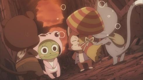 Fairy Tail S2 - 77 - 17