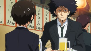 Himouto Umaru chan - 14