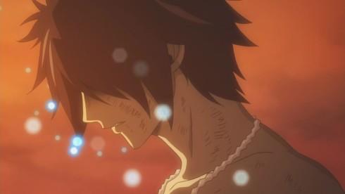 Fairy Tail S2 - 78 - 16