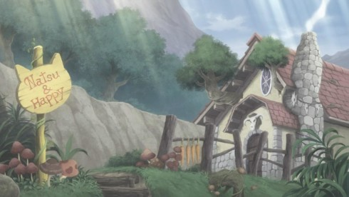 Fairy Tail S2 - 78 - ed2