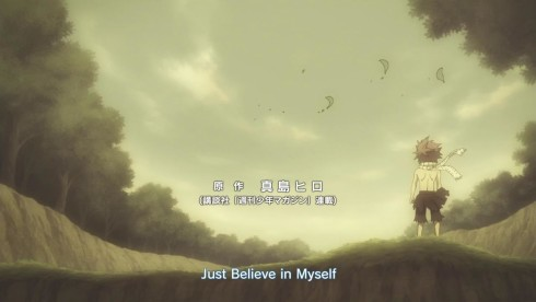 Fairy Tail S2 - 78 - op1
