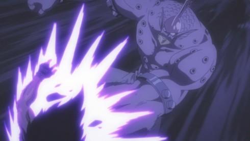 Fairy Tail S2 - 79 - 13