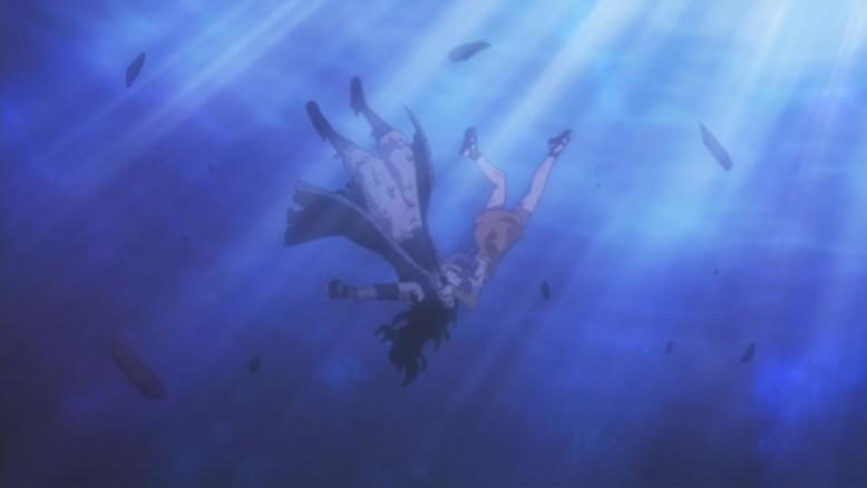 Fairy Tail S2 - 79 - 15