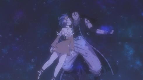 Fairy Tail S2 - 80 - 01