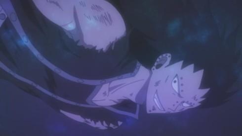 Fairy Tail S2 - 80 - 05