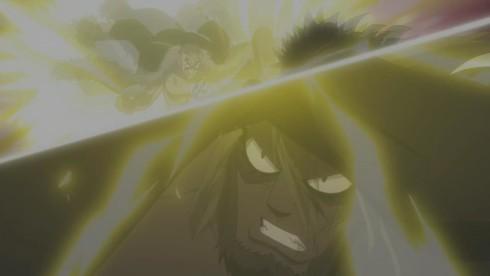 Fairy Tail S2 - 81 - 07
