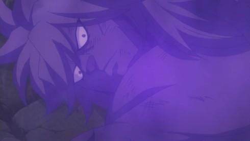 Fairy Tail S2 - 81 - 13