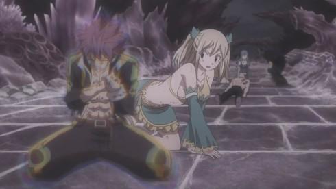 Fairy Tail S2 - 82 - 13