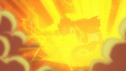 Fairy Tail S2 - 82 - 14