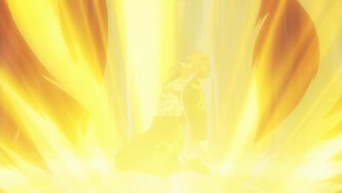 Fairy Tail S2 - 82 - 15