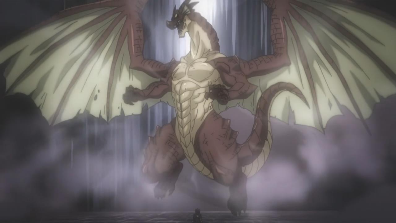 Fairy Tail S2 - 82 - 16