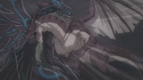 Fairy Tail S2 - 82 - 19