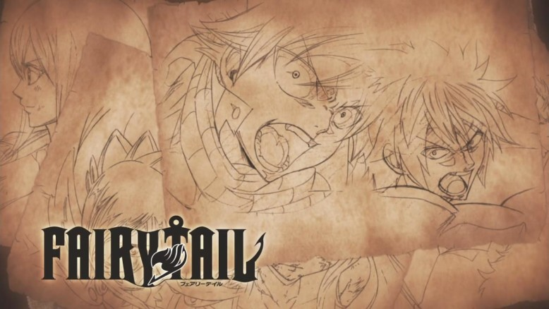 Fairy Tail S2 - 82 - 27