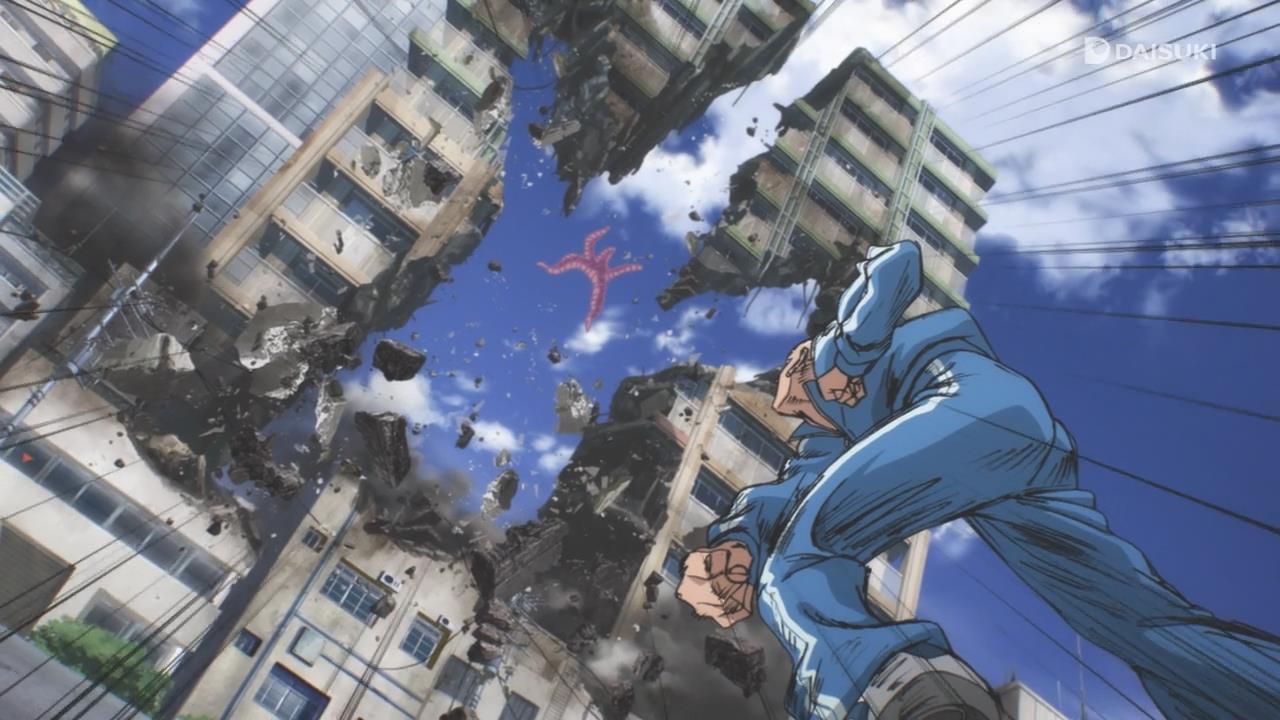 Blast - Crazy Man...03