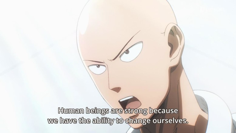 One-Punch Man - 03 - f2