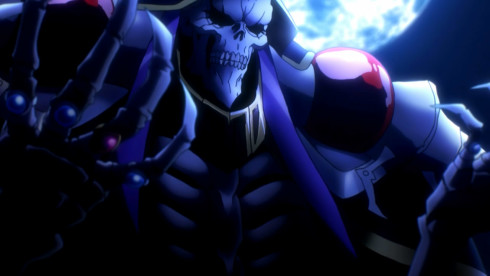Overlord_00_7