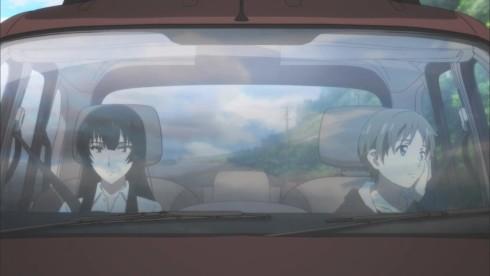 Sakurako-san - 01 - 04