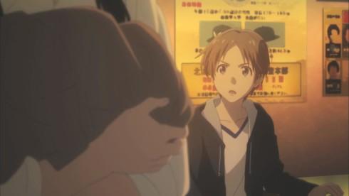 Sakurako-san - 01 - 05